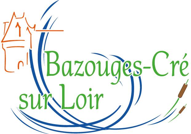 Logo-BCSL2017