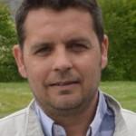 Jérôme FAUVEAU